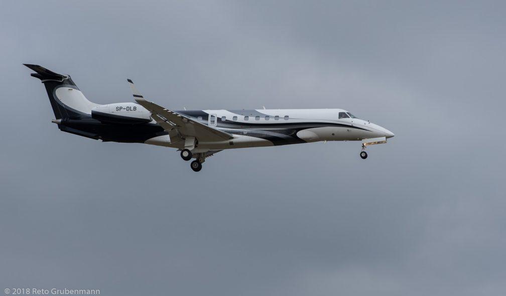 JetStory_E35L_SP-DLB_ZRH180126