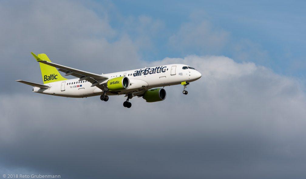 airBaltic_BCS3_YL-CSE_ZRH180126