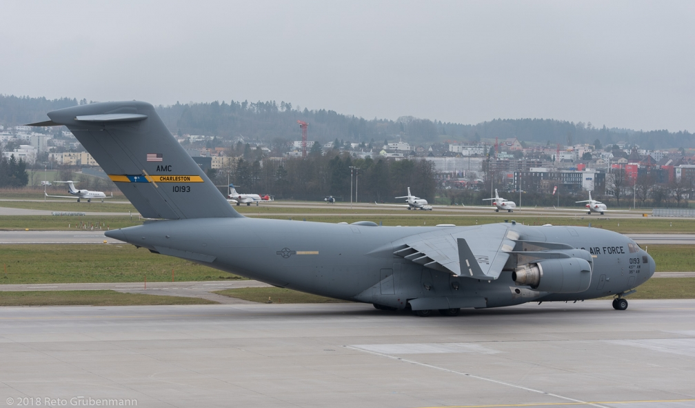 USAF_C17_01-0193_ZRH180127_03
