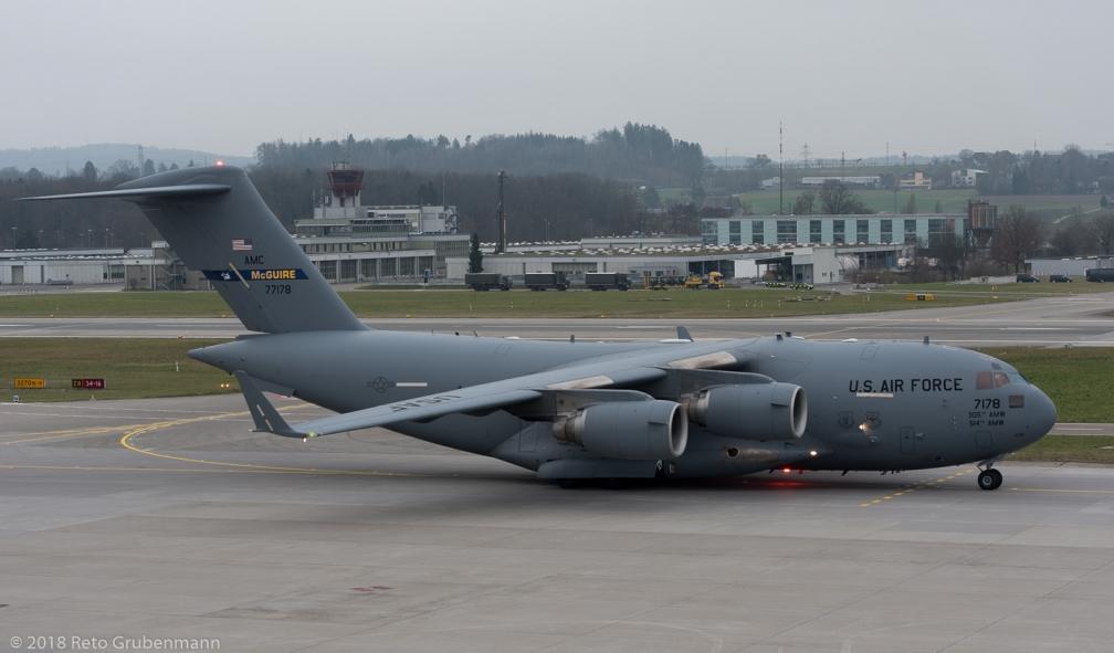 USAF_C17_07-7178_ZRH180127_04