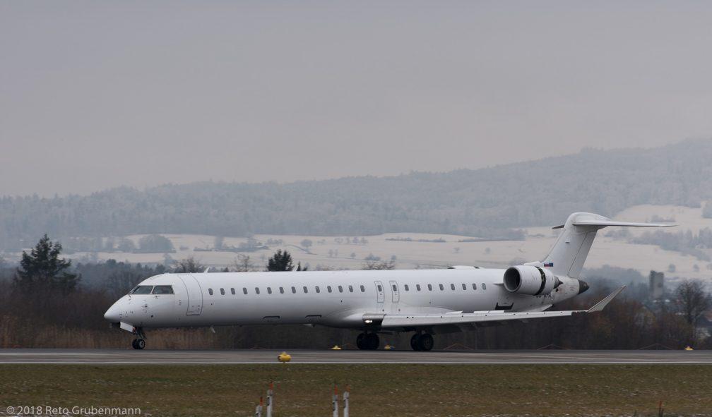 AdriaAirways_CRJ9_S5-AFA_ZRH180218
