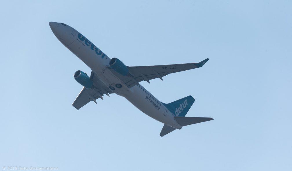 CorendonAirlines_B738_TC-TJJ_ZRH180225