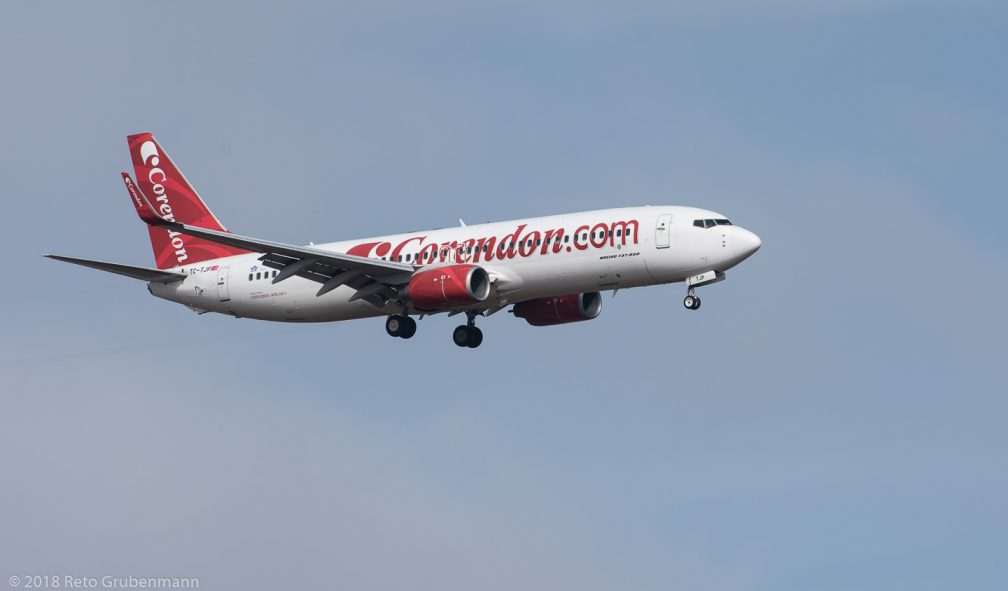 CorendonAirlines_B738_TC-TJP_ZRH180304