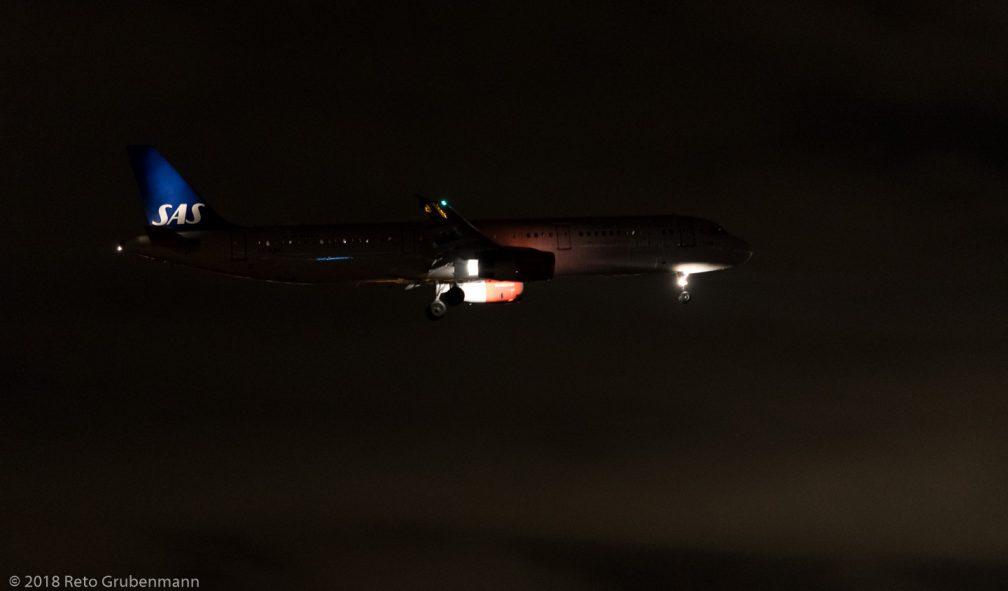 ScandinavianAirlines_A321_OY-KBK_ZRH180307