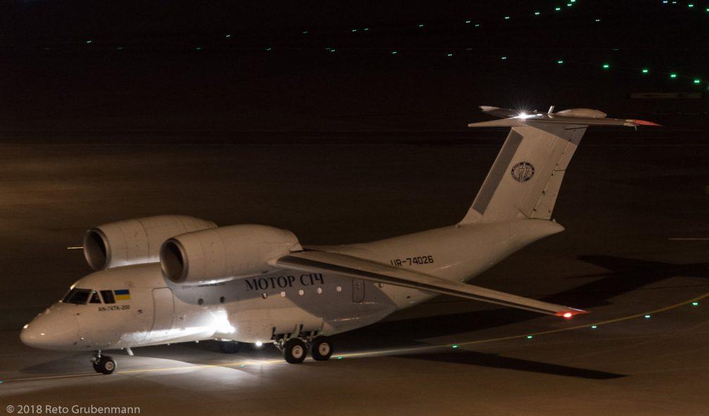 MotorSichAirlines_AN72_UR-74026_ZRH180309_01