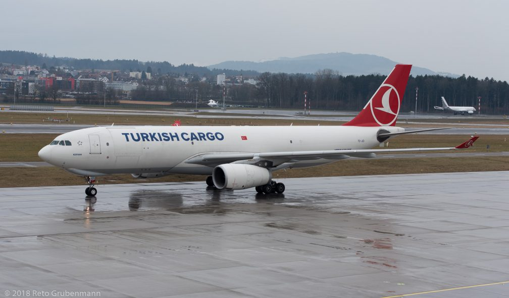 TurkishCargo_A332_TC-JCI_ZRH180310