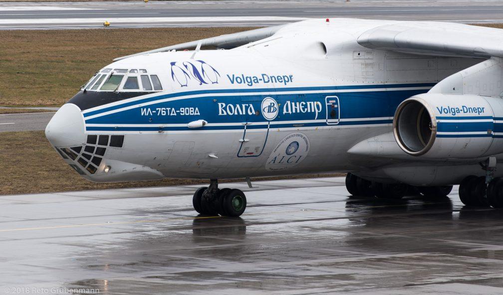 Volga-DneprAirlines_IL76_RA-76503_ZRH180310_01