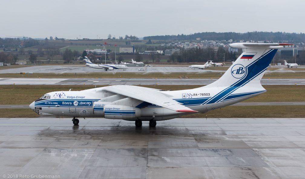 Volga-DneprAirlines_IL76_RA-76503_ZRH180310_02