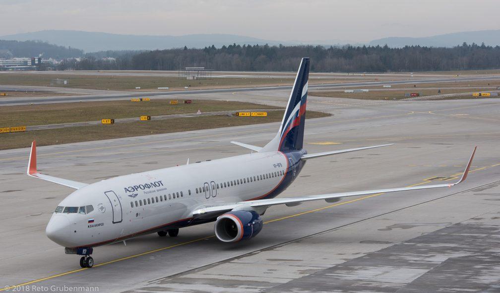 Aeroflot_B738_VP-BFB_ZRH180311