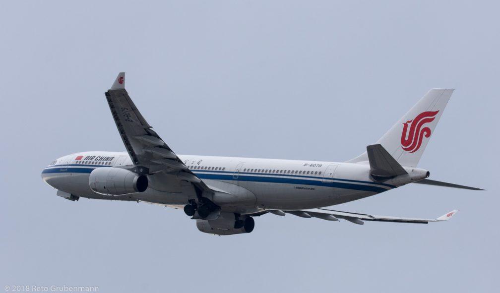 AirChina_A332_B-6079_ZRH180311