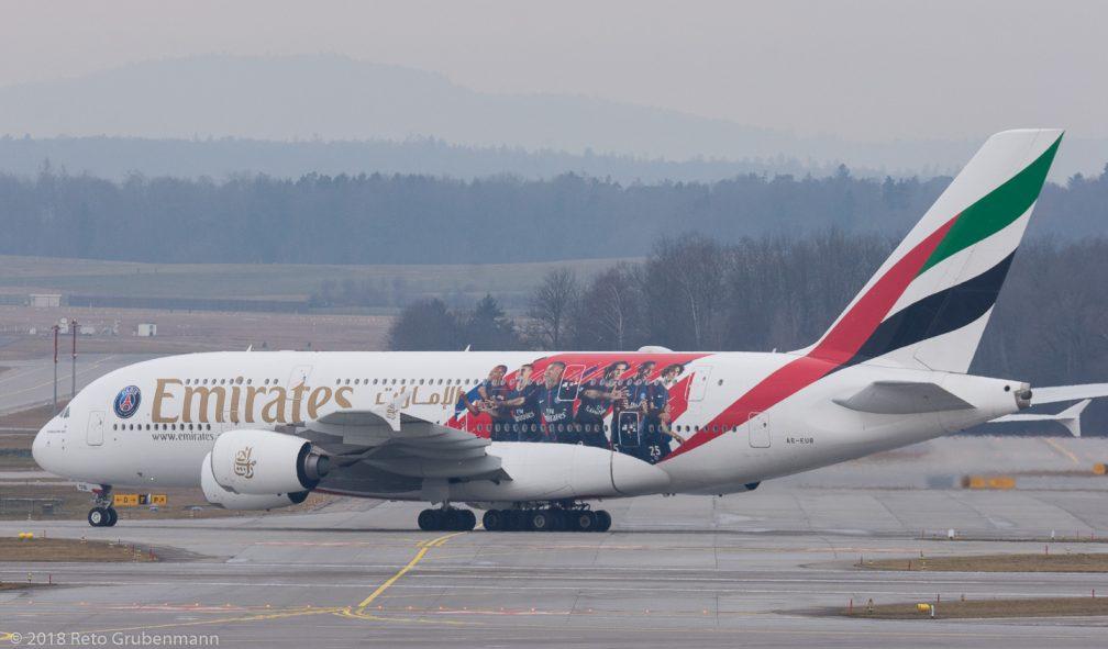 Emirates_A388_A6-EUB_ZRH180311_01