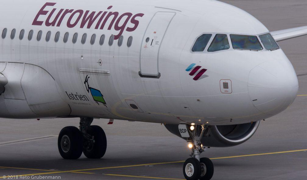 Eurowings_A320_D-ABDP_ZRH180311_01
