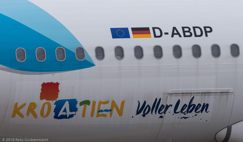 Eurowings_A320_D-ABDP_ZRH180311_02