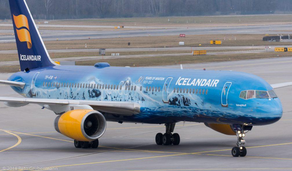 Icelandair_B752_TF-FIR_ZRH180311_01