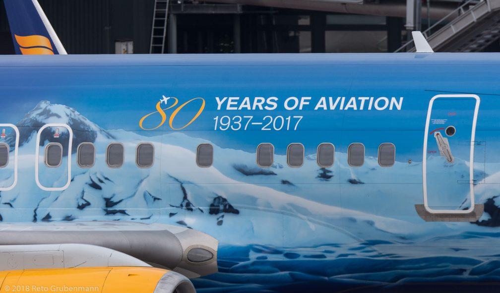 Icelandair_B752_TF-FIR_ZRH180311_02