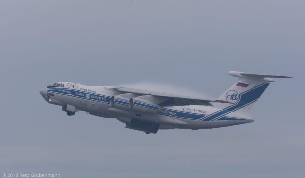 Volga-DneprAirlines_IL76_RA-76503_ZRH180311_01