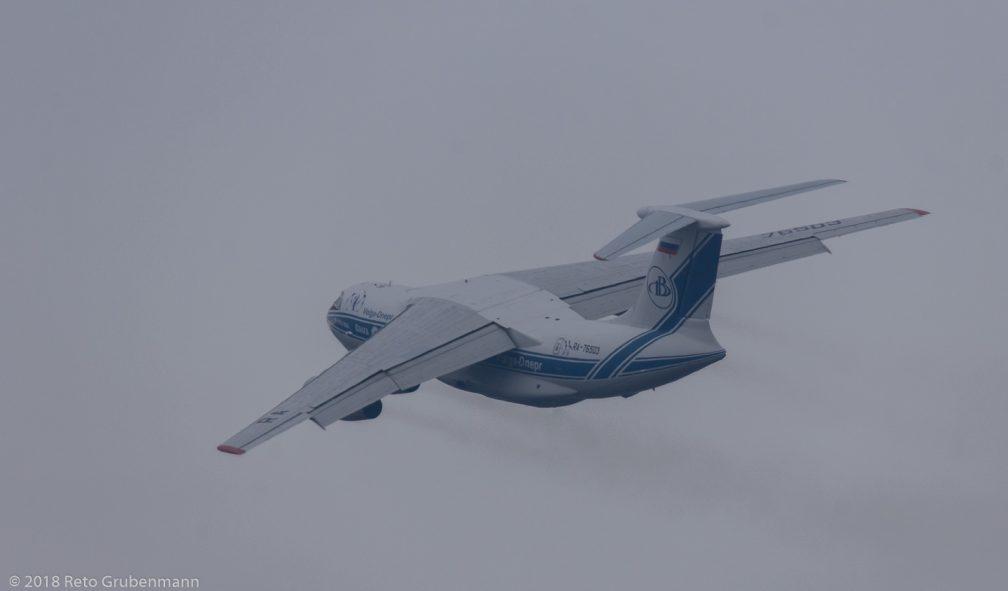Volga-DneprAirlines_IL76_RA-76503_ZRH180311_02
