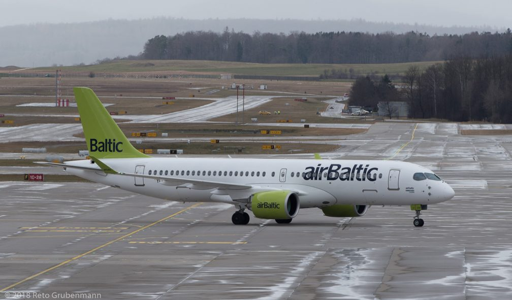 airBaltic_BCS3_YL-CSH_ZRH180313