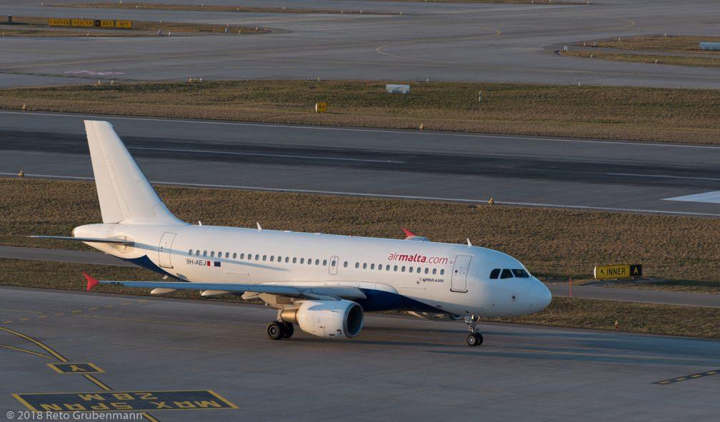 AirMalta_A319_9H-AEJ_ZRH180314