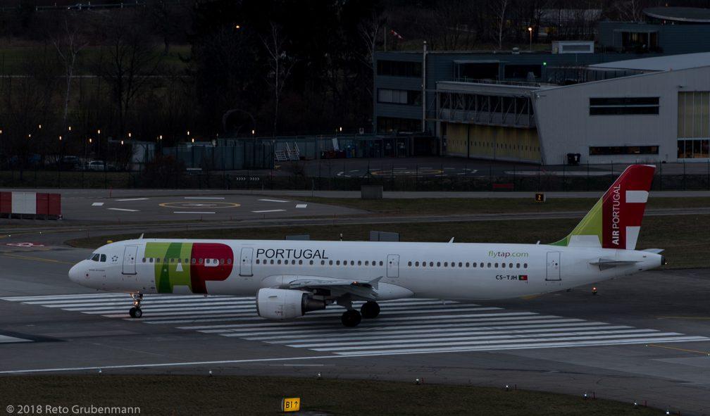 TAPPortugal_A321_CS-TJH_ZRH180315