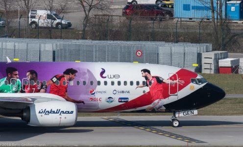 EgyptAir_B738_SU-GEN_ZRH180320_04