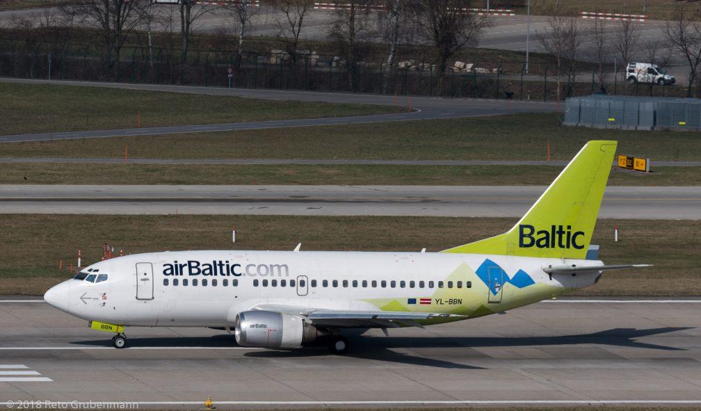 airBaltic_B735_YL-BBN_ZRH180320