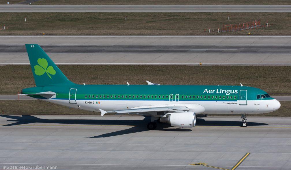 AerLingus_A320_EI-DVG_ZRH180324
