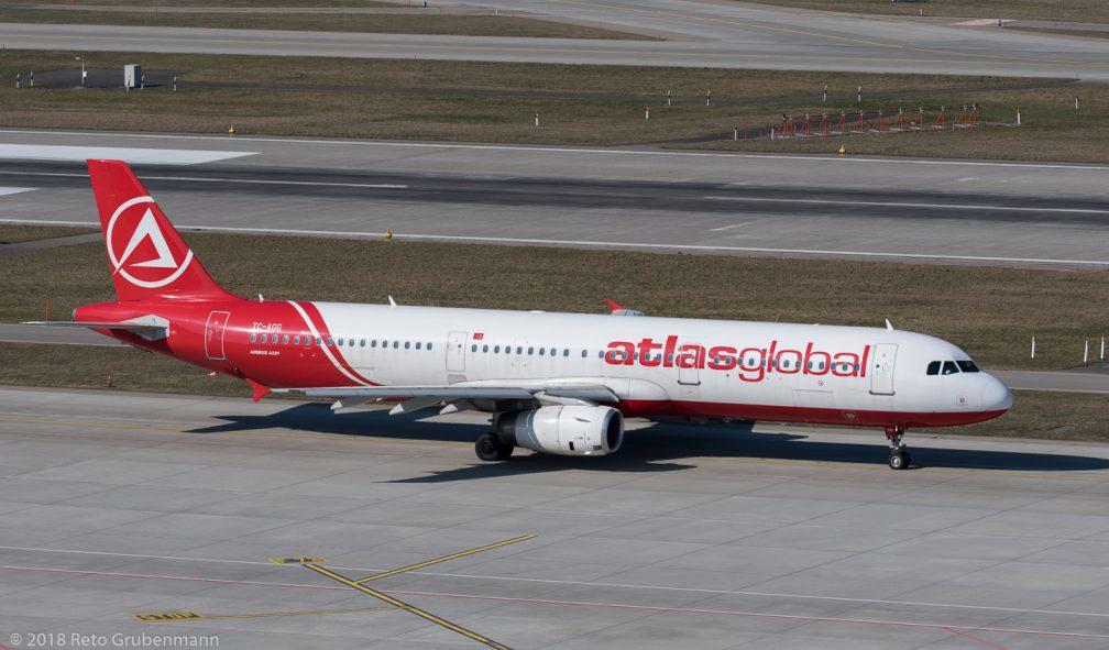 Atlasglobal_A321_TC-AGG_ZRH180324