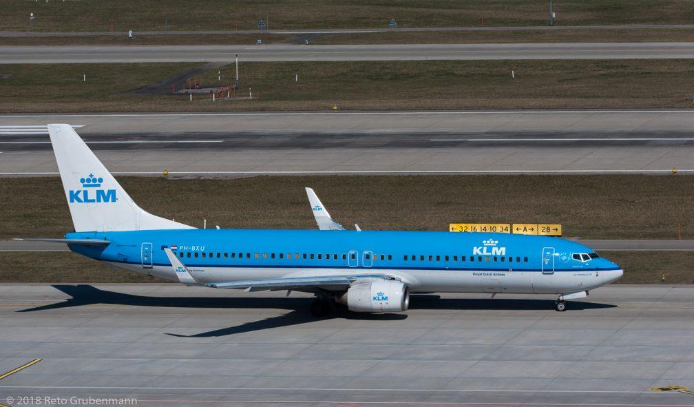 KLM_B738_PH-BXU_ZRH180324