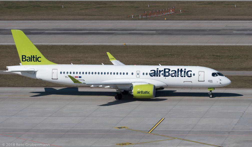 airBaltic_BCS3_YL-CSG_ZRH180324