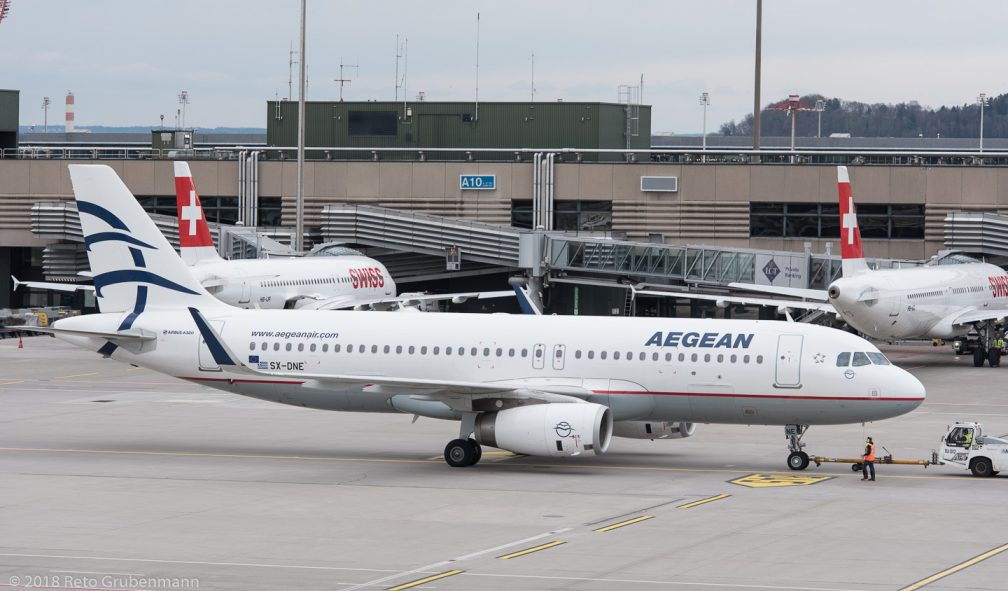 AegeanAirlines_A320_SX-DNE_ZH180330