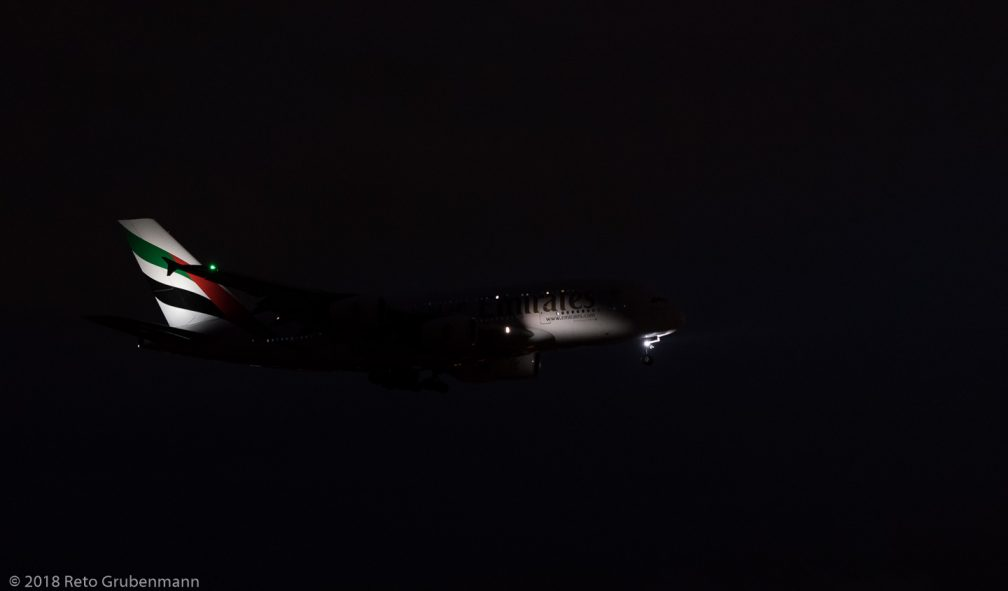 Emirates_A388_A6-EES_ZRH180330