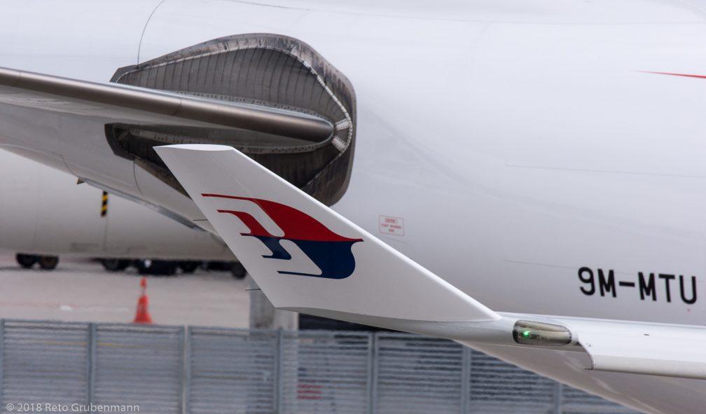 MalaysiaAirlines_A332_9M-MTU_ZRH180330_02