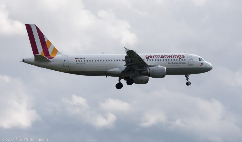 Germanwings_A320_D-AIQE_ZRH180401