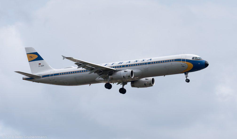 Lufthansa_A321_D-AIDV_ZRH180401_01