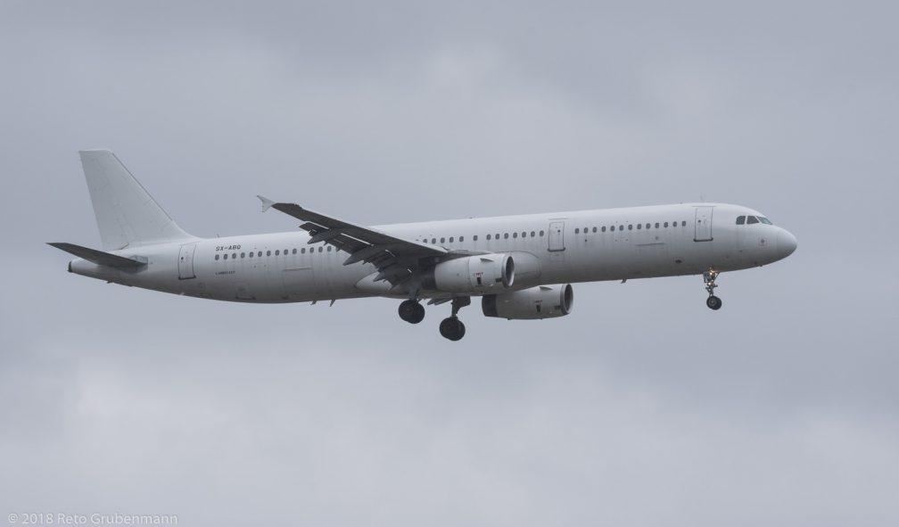 OlympusAirways_A321_SX-ABQ_ZRH180401