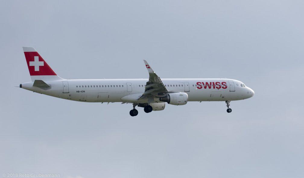 Swiss_A321_HB-ION_ZRH180401