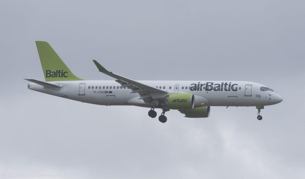 airBaltic_BCS3_YL-CSG_ZRH180401