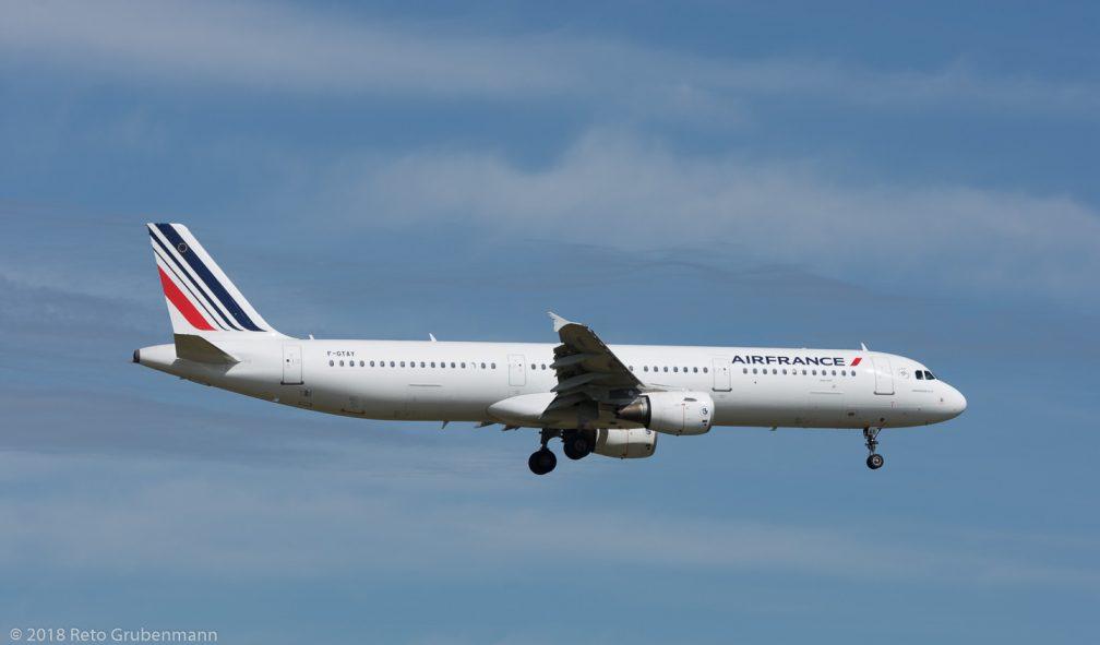 AirFrance_A321_F-GTAY_ZRH180402
