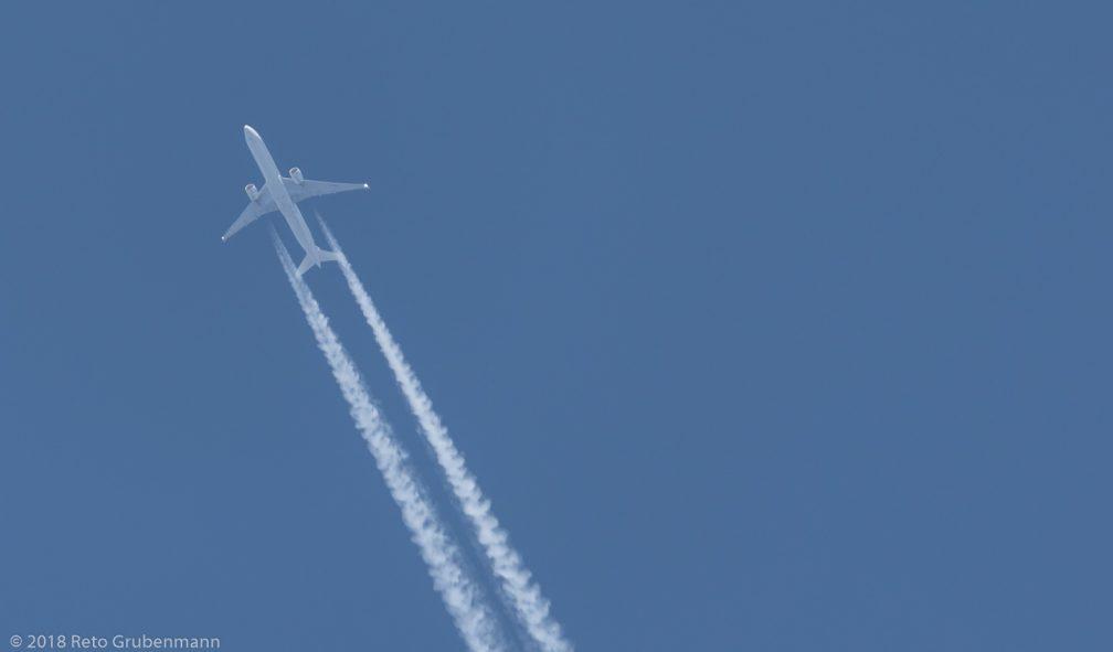AirFrance_B77W_F-GSQY_ZRH180407