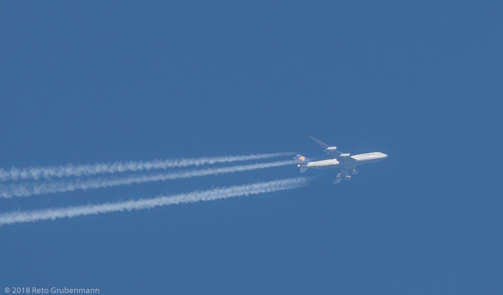 Lufthansa_B748_ZRH180407
