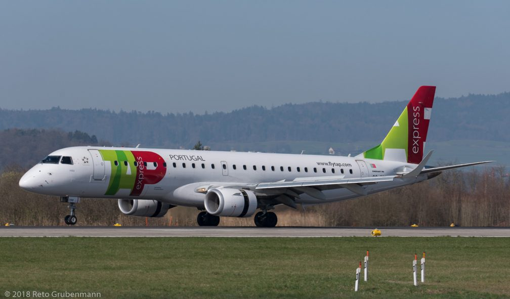 TAPExpress_E190_CS-TPP_ZRH180407