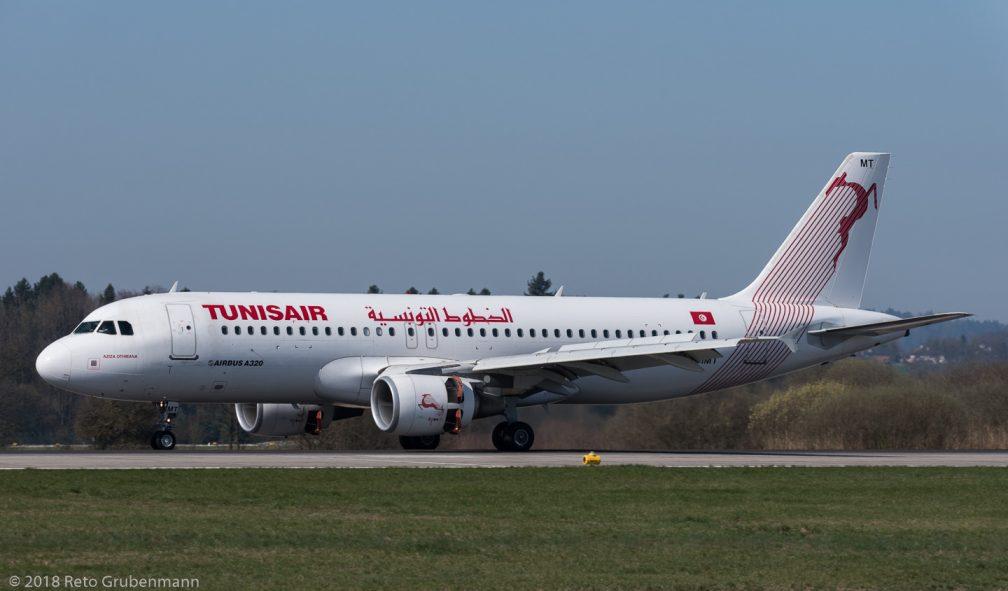 Tunisair_A320_TS-IMT_ZRH180407