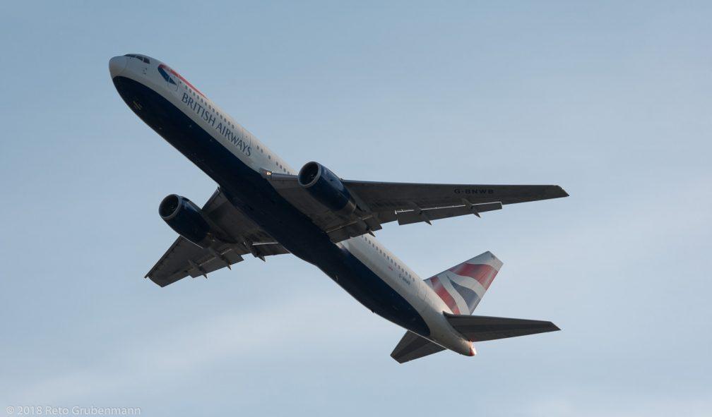BritishAirways_B763_G-BNWB_ZRH180417