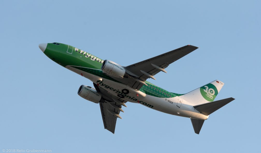 Germania_B737_D-AGER_ZRH180418