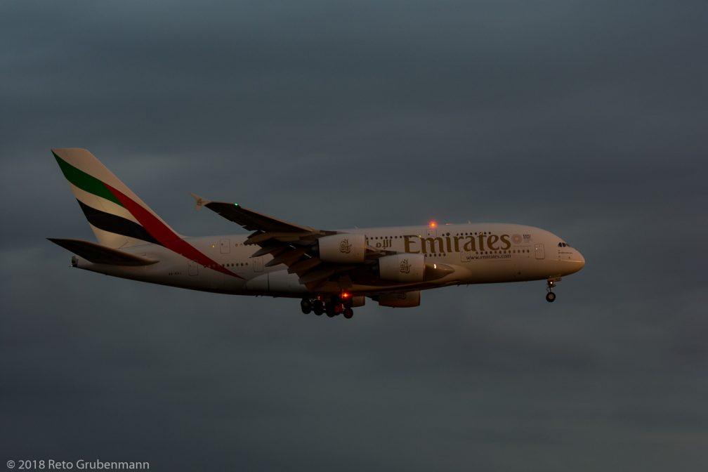 Emirates_A388_A6-EUJ_ZRH180423