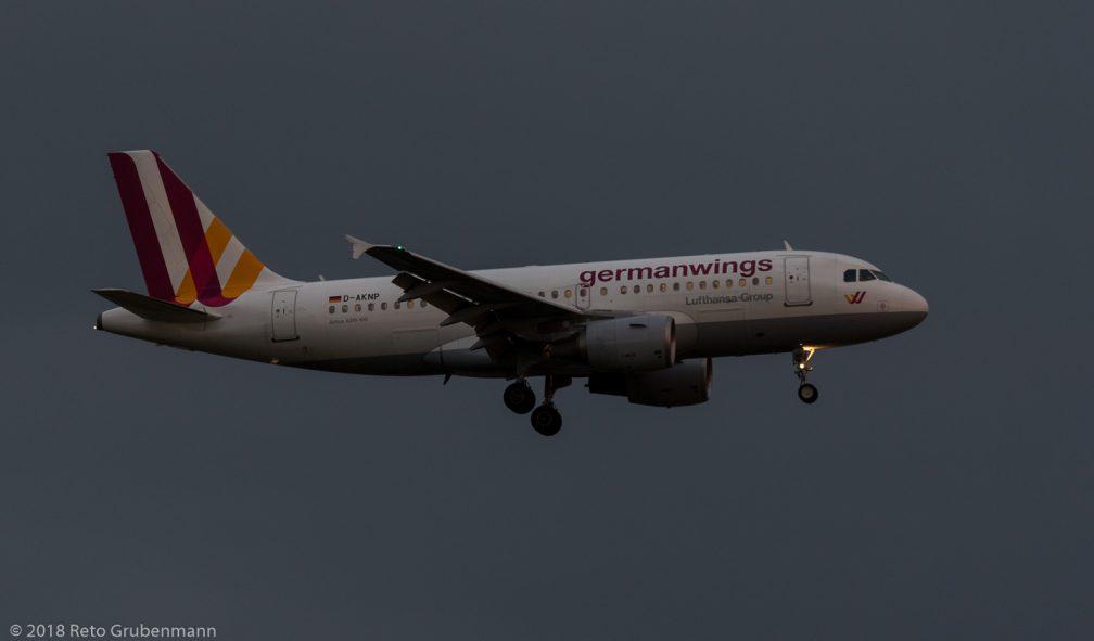 Eurowings_A319_D-AKNP_ZRH180423