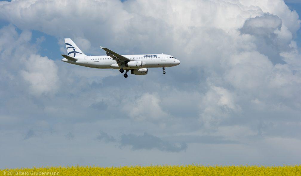 AegeanAirlines_A320_SX-DGV_ZRH180429
