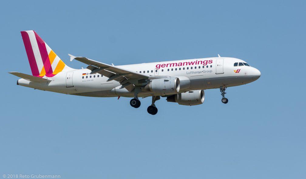 Germanwings_A319_D-AKNF_ZRH180429