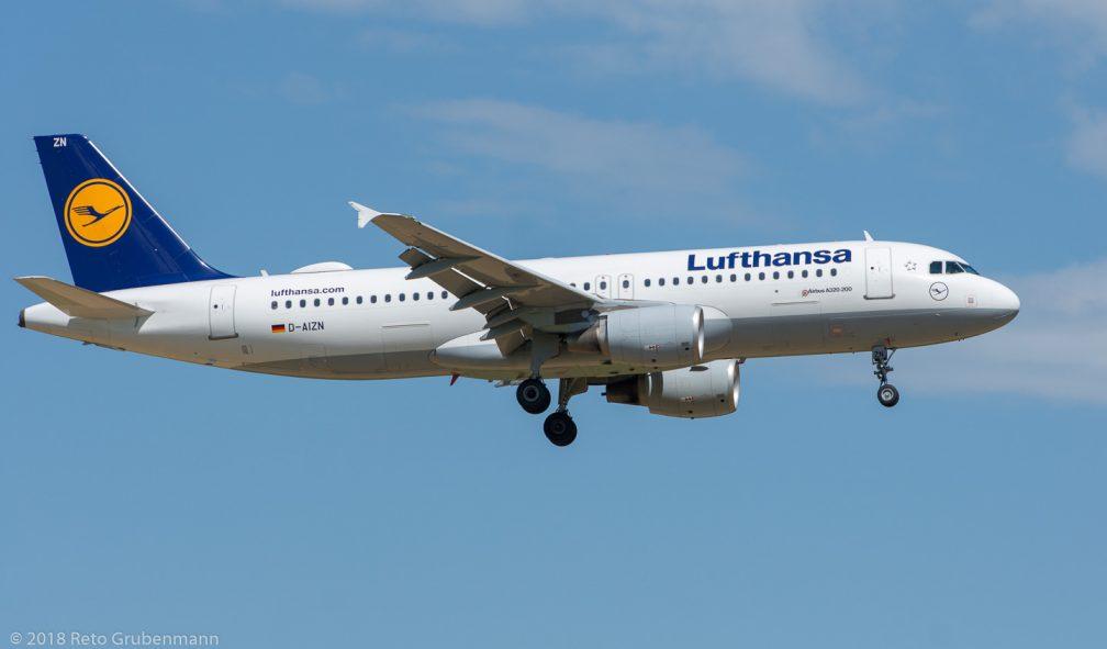 Lufthansa_A320_D-AIZN_ZRH180429